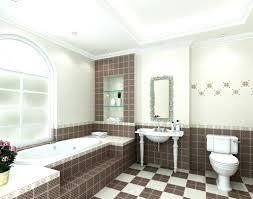 bathroom design ideas pinterest chokti com i 2018 04 small guest bathroom design w