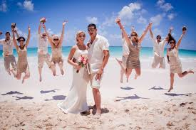 destination wedding destination weddings sensational travel premier travel agency