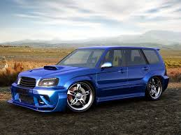 subaru tuner new subaru forester wallpapers subaru forester sti wallpapers