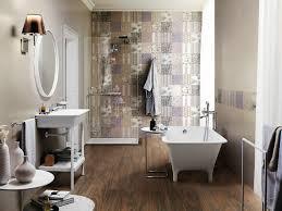 bathroom ceramic tile design 27 modern ceramic tile designs with favor