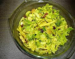 cuisiner du celeri cuisiner le celeri branche beautiful céleri poªlé lardons et purée
