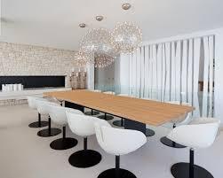 interior design resort for inexpensive modern and mediterranean