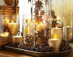 home decor with candles decorating ideas with candles internetunblock us internetunblock us