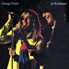 photo albums cheap cheap trick at budokan 500 greatest albums of all time