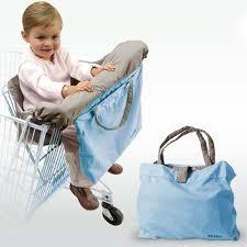 siège bébé caddie siège confort pour caddie vert béaba protège caddie berceau