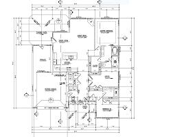 lot 148 season parkway custom home plan by baron homes villas at