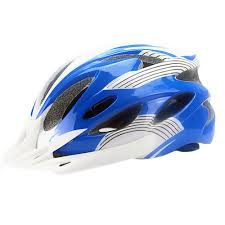 WEST BIKING Bicycle Helmet Cycling Guards Integrally Flip Calm