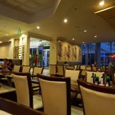 Seafood Buffet In Los Angeles by Vegas Seafood Buffet 431 Photos U0026 545 Reviews Buffets 7021