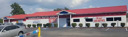 buy here pay here north augusta sc used cars carolina auto mall