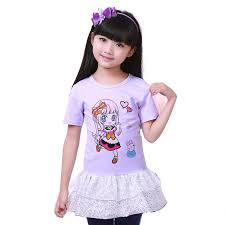 cheap girls dress age 8 find girls dress age 8 deals on line at