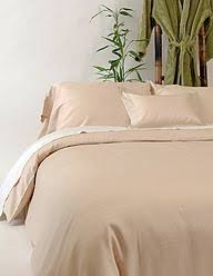 Best Hypoallergenic Duvet Hypoallergenic Duvet Covers From Allergy Asthma Technology