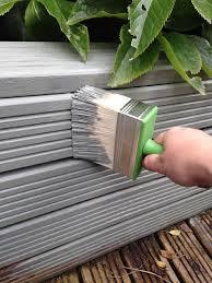 the 25 best ronseal decking paint ideas on pinterest garden bar
