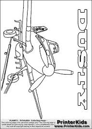 planes coloring pages 45 best coloring pages images on pinterest coloring books
