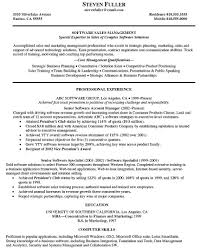 Data Management Resume Sample by Radio Account Executive Cover Letter