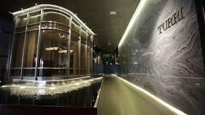 turri salone internazionale del mobile milano 2017 italian