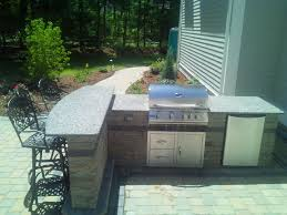 create the ultimate outdoor living space