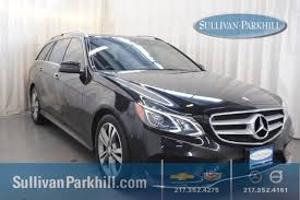 mercedes e station wagon certified pre owned 2014 mercedes e class e350 4matic 4d