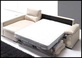le meilleur canapé lit 20 le meilleur de canapé lit quotidien concept chaise et fauteuil