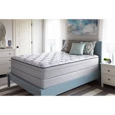 Ultra King Bed Sealy Securestay Waterproof Crib Mattress Pad Walmart Com