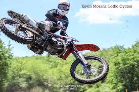 motocross race fuel supplying quality racing fuels lubricants u0026 additives capital