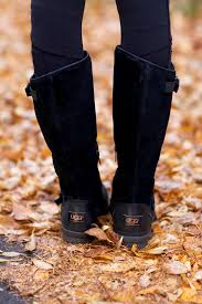 s thomsen ugg boots autumn stroll ugg winter boots winter and boot