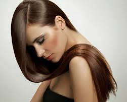 less damaging hair colors best dry hair treatment how to get softer hair at home