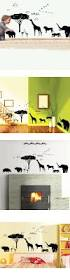 Childrens Bedroom Wall Stickers Removable Best 25 Wall Stickers For Kids Ideas On Pinterest Army Room