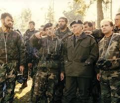 sarajevo siege siege of sarajevo on sarajevo bosnia bosnia and