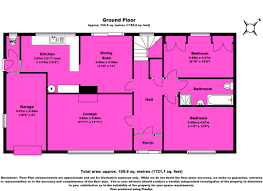 beauty salon floor plan home and design gallery house of de cicco