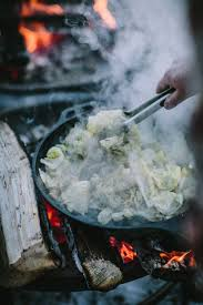 outdoor cuisine 145 best food photography outdoors images on