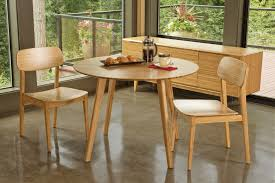 rooms to go kitchen furniture go green 10 ideas for an eco dining room