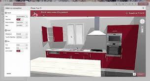 ikea outil cuisine cuisine logiciel cuisine ikea mac luxury ikea cuisine 3d mac