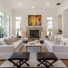 structure home los angeles custom home builder