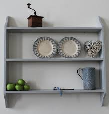 Kitchen Cabinet Shelving Systems by Kitchen Cabinet Shelving Units Kitchen Shelving Units Idea U2013 The