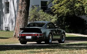 Porsche Carrera 1976 Picture 1976 Porsche 911 930 Turbo 3 0 Retro Auto Back 1680x1050