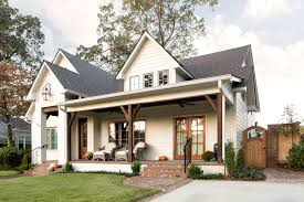 Front Porches On Colonial Homes by 302 Clairmont Exterior Willow Homes 10 Jpg House Plans