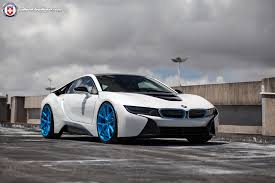 Bmw I8 Tuning - tag for bmw i8 white wallpapers bmw night hd desktop wallpaper