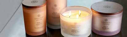scented luxury candles home fragrances chesapeake bay candle