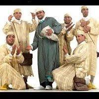 kif wedding band abidat rma http www arabe songs abidat rma 2017 kif