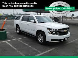 lexus glendale fleet manager used chevrolet suburban for sale in los angeles ca edmunds