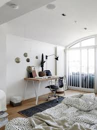 Scandinavian Interior Design Bedroom by 163 Best Bedroom Roomed Nl Images On Pinterest Bedroom Ideas