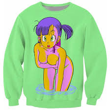 57 best dragon ball z stuff images on pinterest dragons apparel