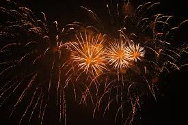 events u0026 festivals in the olympia wa area events calendar