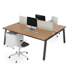 bureau ajustable bureau réglable en hauteur benelux office
