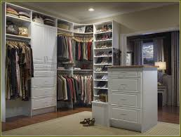 top closet organizers home depot u2014 steveb interior ideas closet