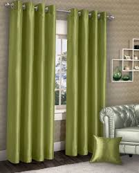 Green Kitchen Curtains Imagination Bright Green Curtains Unique Lime Curtain Panels 2018