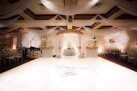 ballrooms in houston weddings restaurants