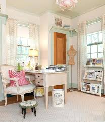 Home Decor Shabby Chic Style Business Office Paint Ideas Shabby Chic Style Home Interior Decor