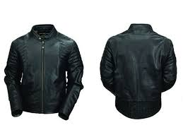 leather biker jackets for sale 7 handpicked staff favorites motorcycle jackets sf moto blog