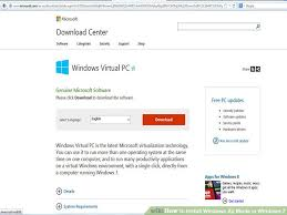 membuat xp auto start di windows 7 how to install windows xp mode in windows 7 with pictures
